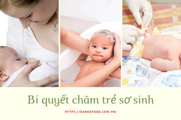 bí quyết chăm trẻ sơ sinh, cách nuôi trẻ sơ sinh, chăm sóc trẻ sơ sinh 1 tuần tuổi, cách chăm sóc trẻ sơ sinh từ a đến z, cách chăm sóc trẻ sơ sinh mới chào đời, cách chăm sóc trẻ sơ sinh dưới 1 tháng tuổi, cách chăm sóc trẻ sơ sinh từ 0 đến 6 tháng tuổi, chăm sóc bé sơ sinh tại nhà
