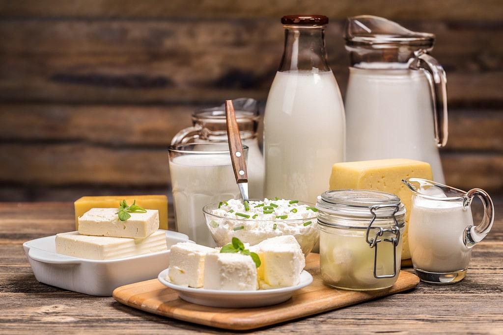 các loại sữa chứa nhiều chất xơ, sữa nào có nhiều chất xơ, sữa bột chống táo bón, chất xơ cho bé táo bón